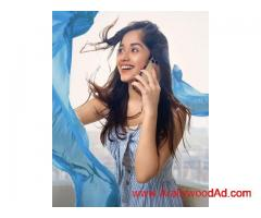 """Coming Soon """" Durga """" Serial Casting – Fresh Face All Age Group Male / Females And Kids"""