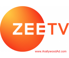 Auditions going for running serial on ZEE Tv Yeh Hai Chahatein