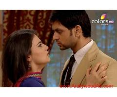 Upcoming Serial On Colors Tv Meri Chaahte tumse hi