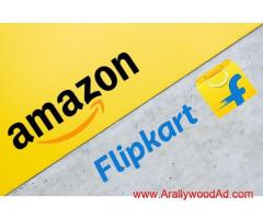 Amazon-print shoot 2 Male Required-Casting Open-