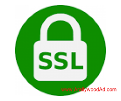 Contact 8810652488 Get your  Website with domain hosting ssl and many more in just 5900 Rs with unli