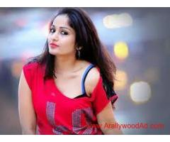 need female model for digital ad shoot shoot any one day between 21-28 september req. age 21-30