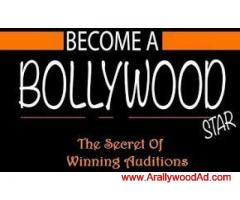 9654856811 If you are planing to any kind of shoot like movie, music video, web series, short films,