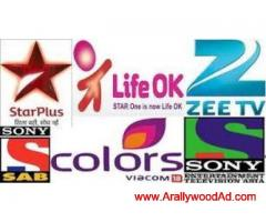 7007689351 NEED ASUR FOR MYTHO TV SERIAL