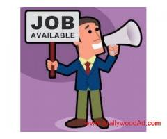 "7838847557 We are Hiring For Sales Officer or DST Profile For ""Timbl (RI Network Pvt. ltd.)"" Company"