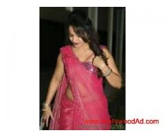 7977836455 SAREE PRINT SHOOT  Requirement :-- *5 Female model's and 5 Russian Female model's good in