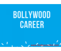 9728988671 URGENT REQUIREMENT RECORDIST FOR DUBBING (OPERATER) In Nallasopara Mumbai