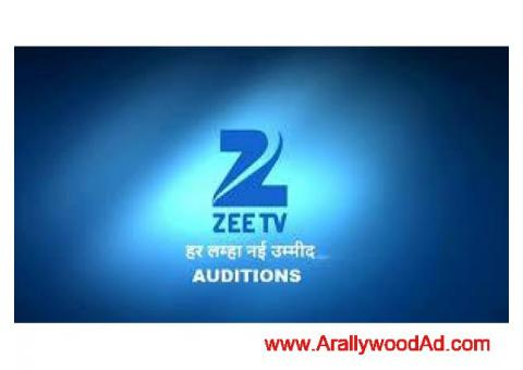 9321976093,9930919629, Casting for a web-series for zee5 & ullu  Only main lead female face  Gir
