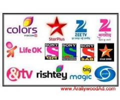9004664653 Looking for a female lead for known tv channel Female 18-20 Cute fair and innocent look f