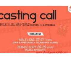 8319653814 Lalamove digital ad 2rd or 3rd October any one day 1 Old man:- 40-50 Years Female Boss:-