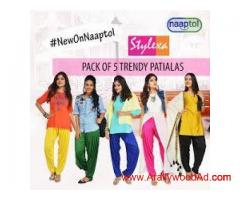 9892448129 Urgent requirement for naaptol online shopping channel  Junior artist  Girl & boy - 1