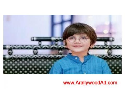 shoot located--mumbai--print ads / tv commercials ads & magazine shoots ---direct casting r star