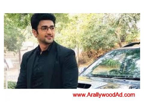 guddan tumse na ho payega serial on zee tv channel