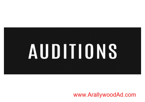 9999456960  Requirement FEMALES MODELS  for Magzine Shoots, TV Serial, Web Series, MOVIE