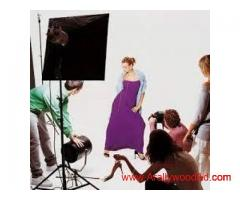 9029446057  Urgent requirement for catalogue shoot( kurtis)   Budget 7K  Female age group 15 to 25 y