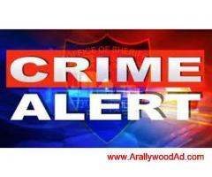 9321976093 Casting for crime web series  Female age:  25 to 28 yr normal look Good acting skills