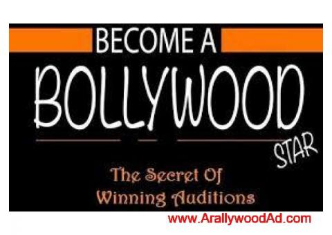 9729392440 Registrasion are open for India's biggest talent hunt program   India's next superstar