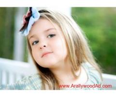 be a good camera activity / charming & good smiling fresh face few small boys & girls kids r