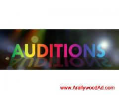 9827300482 CASTING FOR UPCOMING REALITY SHOW REGIONAL FOR BIG PRODUCTION BANNER AND REQRD MUMBAI BAS