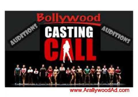 9871946025 Need a talented & beautiful FEMALE actress  Short Film for YouTube