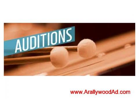 9049164106 Urgently looking for female models who are Marathi to play a role of sindhutai Sapkal