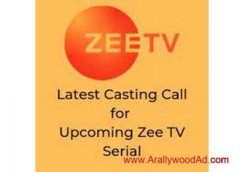 9022966965 Zee has coordinated with CRAFT for their upcoming show.  Please send a detailed profile