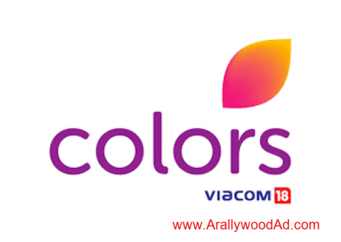 colours tv channel biggest auditions--up coming & runnning tv serials