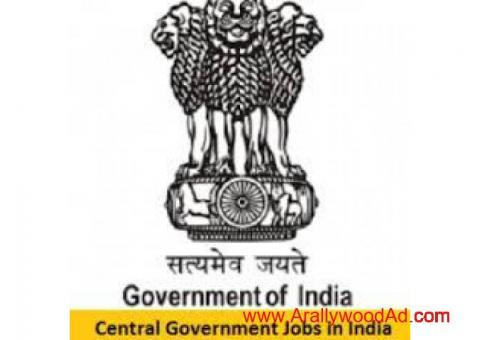 (Government of India : Ministry of Home Affairs, Sardar Vallabhbhai Patel National Police Academy (G