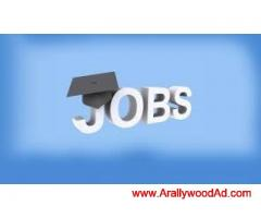 9911453757 Urjently required for Recruitor Location:- Delhi, Gurgaon Salary:- 16000/- in hand (depan