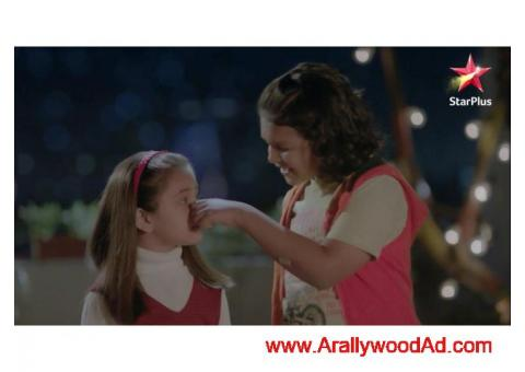 Star plus upcoming serial audition' new faces can apply