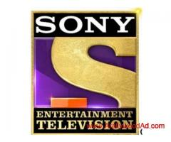 Confirm Work In Upcoming TV Serial On Sony TV & Crime Patrol